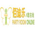 佰迪乐 icon