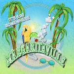 Margaritaville GO THEME