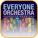 Everyone Orchestra icon