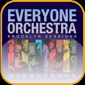 Everyone Orchestra