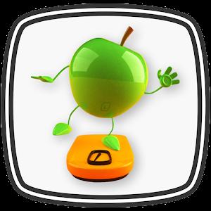 2016年4月15日Androidアプリセール PCリモートコントロールアプリ「LogMeIn」などが値下げ!
