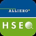 Alliero HSEQ