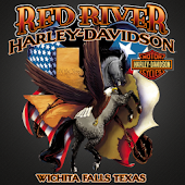 Red River Harley-Davidson