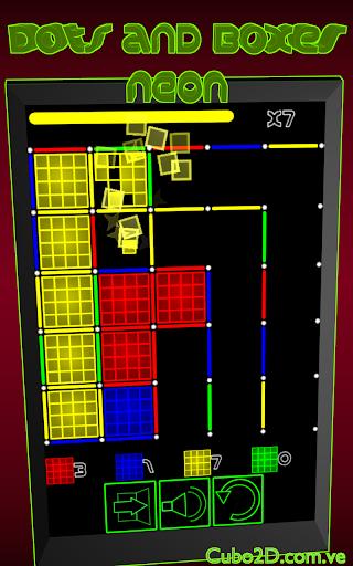 詰棋app - 癮科技App