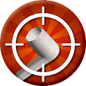 The Amazing Pipe Breaker Lite icon
