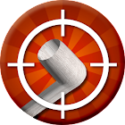 The Amazing Pipe Breaker Lite icon