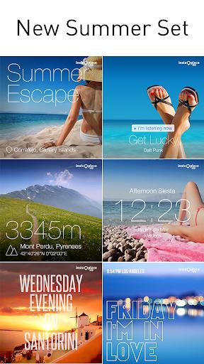 PhotoPlace 4.0.4 screenshots 6