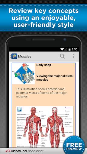Anatomy Physiology Made Easy