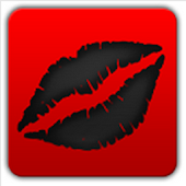 Black Kiss Online Dating App