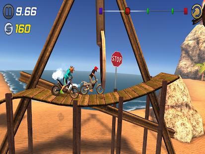 Trial Xtreme 3- screenshot thumbnail