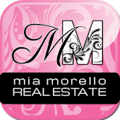 Mia Morello Real Estate