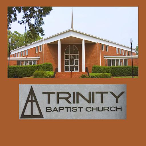 trinitybc