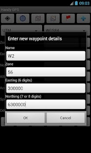 免費運動App|Handy GPS|阿達玩APP