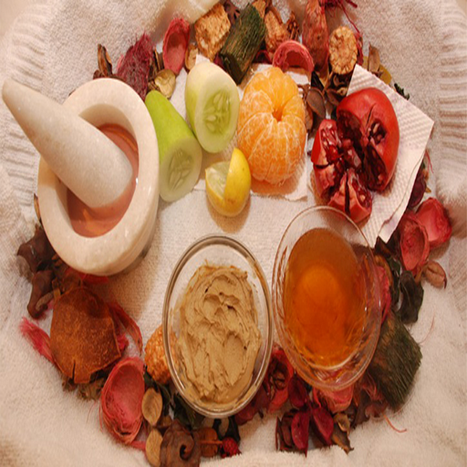 Home Remedies Health