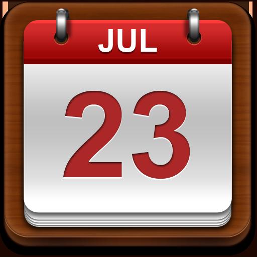 Egypt Calendar 2014 生產應用 App LOGO-APP試玩