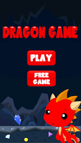Dragon Game Apk Download Free for PC, smart TV