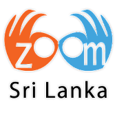 Zoom Sri Lanka