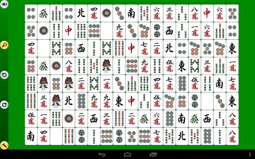 Mahjong Connect 3.1.9 Windows u7528 5