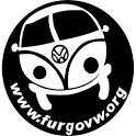 Furgovw Furgoperfectos icon