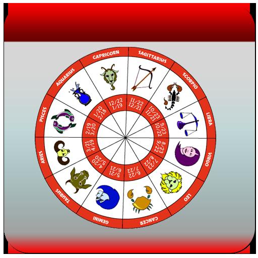 Daily Horoscope 2019 ☆ Free ☆ on Google Play Reviews | Stats