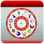 Daily Horoscope 2017  Free icon
