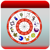 Daily Horoscope 2014 ★ Free ★