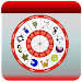 Daily Horoscope 2019 ★ Free ★ Icon