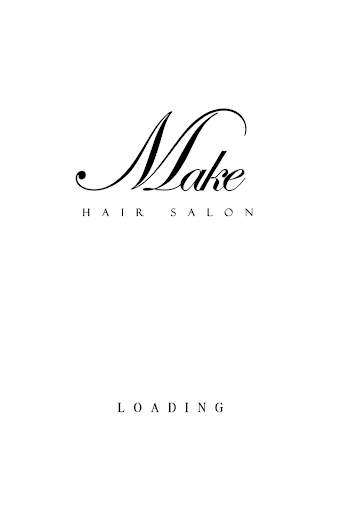 Make Salon馬克沙龍