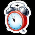 Power Alarm Clock icon