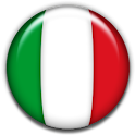 Italian Word of the Day logo