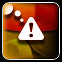 土石流防災資訊-圖文版 icon