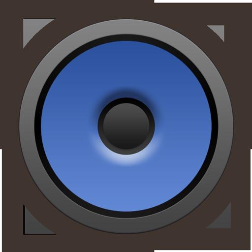 Voice Reading Pro