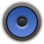 Voice Reading Pro icon