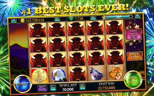 gratis slot machine spelen play