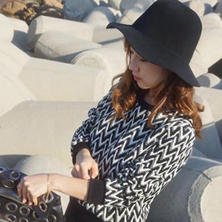 【免費購物App】투걸즈-APP點子