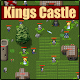Kings Castle RTS