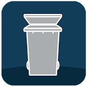 What Bin Day Council Services