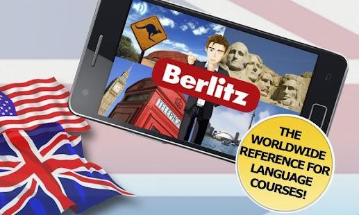 Learn English : Intensive