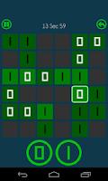 Screenshot of Bineromania