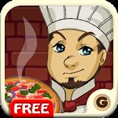 Pizza Fun Food Cooking Game APK for Ubuntu
