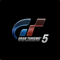 GT5 Trophies icon