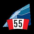 55. CIMA D'ASTA icon
