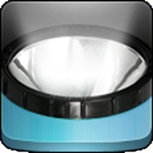 工具App|手電筒LED LOGO-3C達人阿輝的APP