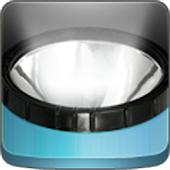 Download FlashLight LED APK