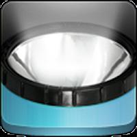 FlashLight LED 1.5.1
