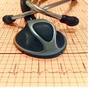 Arritmias Cardíacas 5.0