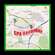 GPX Recorder