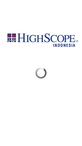 HighScope