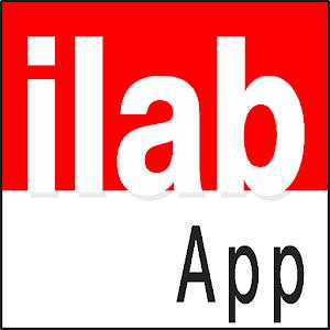 German dating app iphone 8