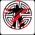 Brazilian Jiu-Jitsu icon